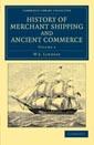 Merchant Shipping.