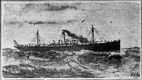 Nebraskan-Freighter-1904